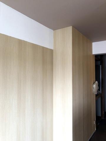 るんるん部屋 (2).JPG