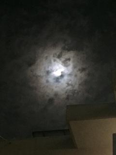ウルトラスーパームーン 明石 大久保 (1).jpg