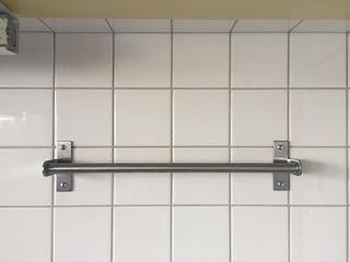 キッチン シート貼り (1).jpg