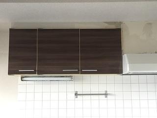キッチン シート貼り (2).jpg