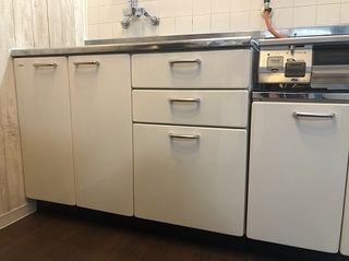 キッチン LIXIL (1).jpg