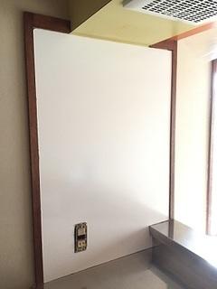 キッチンパネル.JPG