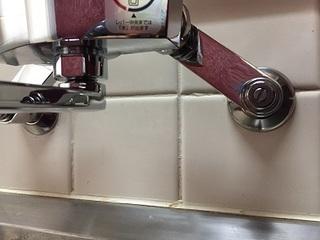キッチン水栓 (1).jpg
