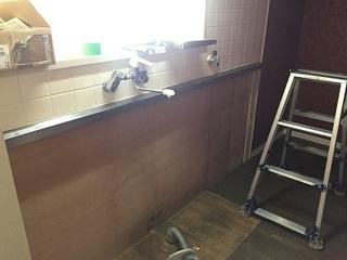 キッチン水栓 (2).jpg