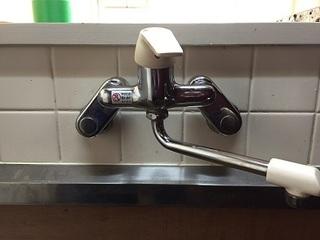 キッチン水栓 (3).jpg