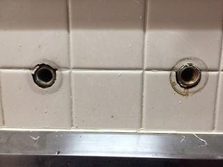 キッチン水栓 (4).jpg