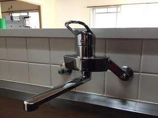 キッチン水栓 (6).jpg