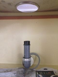 キッチン水栓 取替 (1).JPG