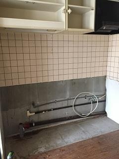 キッチン解体 (1).jpg
