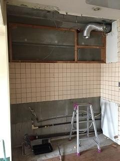 キッチン解体 (3).jpg