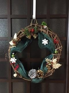 クリスマス2016 (2).jpg
