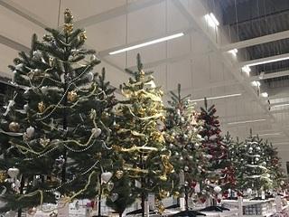 クリスマス (2).jpg