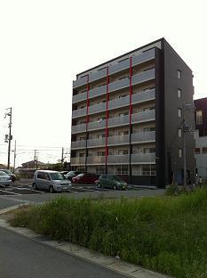グランシャリオⅡ.jpg