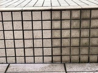 ケミクリーン (1).jpg
