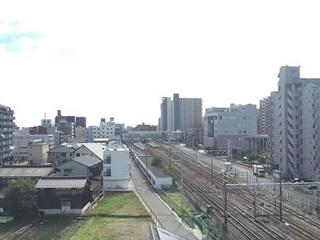 ケルヒャー日和 (2).jpg