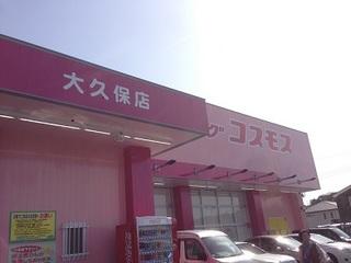 コスモス 大久保店 (3).JPG