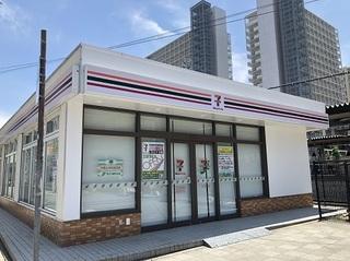 セブンイレブンハートイン JR大久保駅北口店 (1).jpg