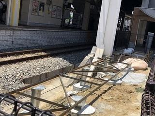 セブンイレブンハートイン JR大久保駅北口店 (3).jpg
