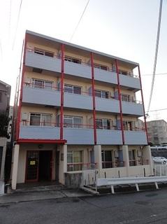 モンテメール学園前 (2).JPG