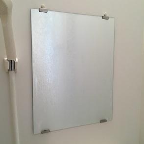 ユニットバス 鏡 (2).jpg