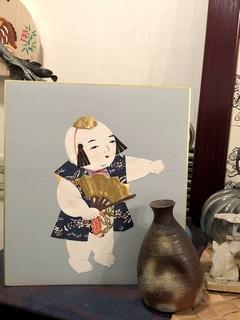 五月人形 (2).JPG