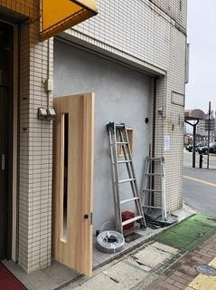 写真 2019-01-12 11 51 49.jpg