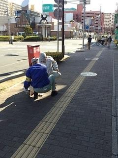喫煙防止・マナーアップ区域 (3).jpg