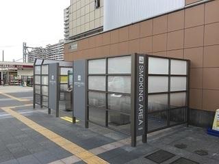 喫煙防止・マナーアップ区域 (5).jpg