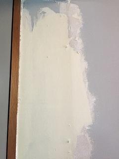 壁 剥がし (2).jpg