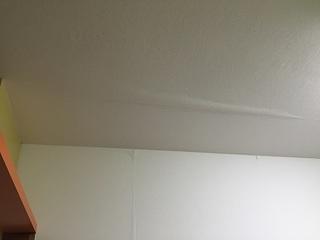 壁紙剥がれ (1).jpg