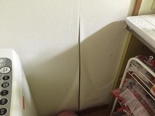 壁紙剥がれ (3).jpg