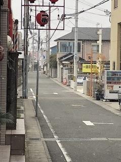 大久保駅前 (2).jpg