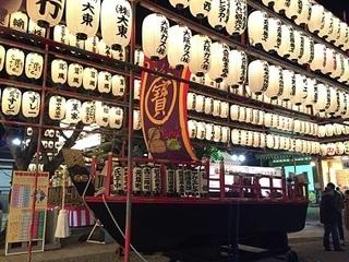 姫路H29 (2).jpg