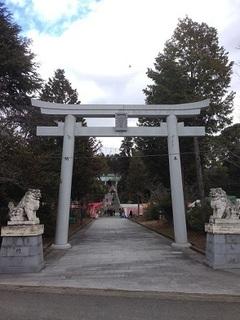 宋佐神社 (3).JPG