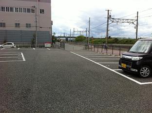 小山眼科医院 (1).jpg