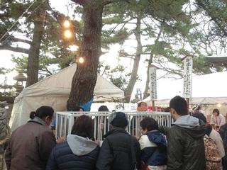 岩屋神社 (3).JPG