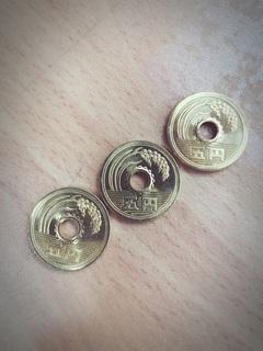 岩屋神社(5).jpg