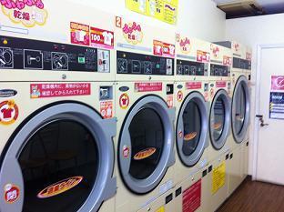 洗いぐまくん 2.jpg