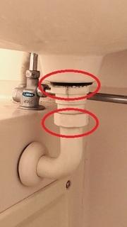 洗面器の詰まり (2).jpg