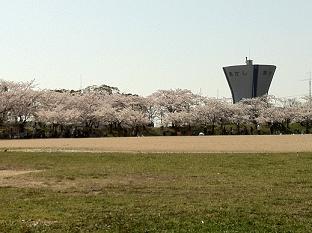 石ヶ谷公園 (6).jpg