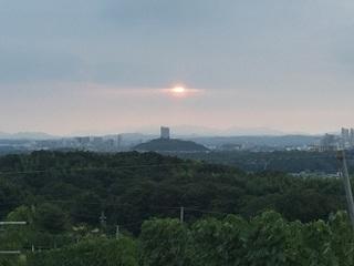 神戸市西区 (2).jpg