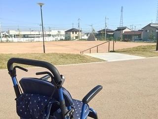 西脇公園 (1).jpg