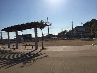 西脇公園 (2).jpg
