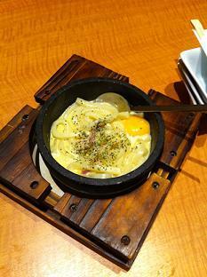 魚民 大久保南口店 3.jpg