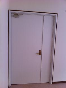 GS 206号室 4.jpg