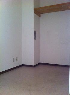 GS 206号室 5.jpg