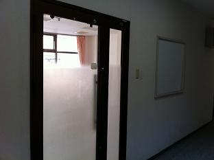 GS 206号室 1.jpg