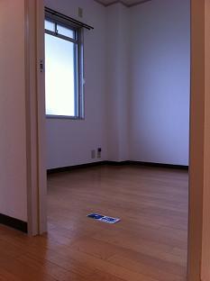 GS306 洋室4.5畳 2.jpg