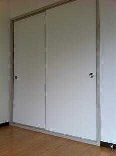 GS306 洋室4.5畳 3.jpg