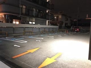 GSパーク JR大久保駅前第3 (1).jpg